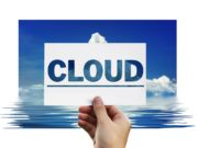 Cloud Securty Risk