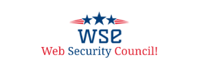 WSE Web Security Council