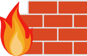 How firewall works