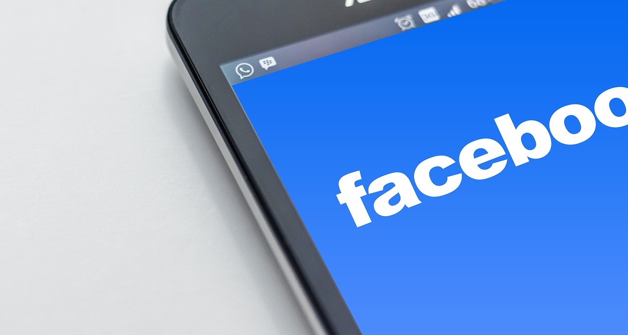 Facebook Katana- Fix Pname com Facebook Orca