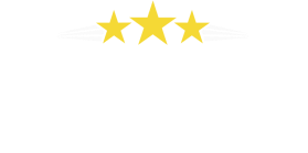 Web Security Logo