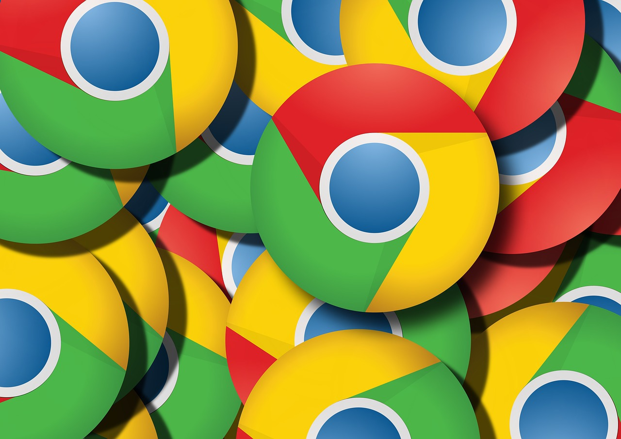 Buggy Google Chrome Unbootable Macs Recent Update