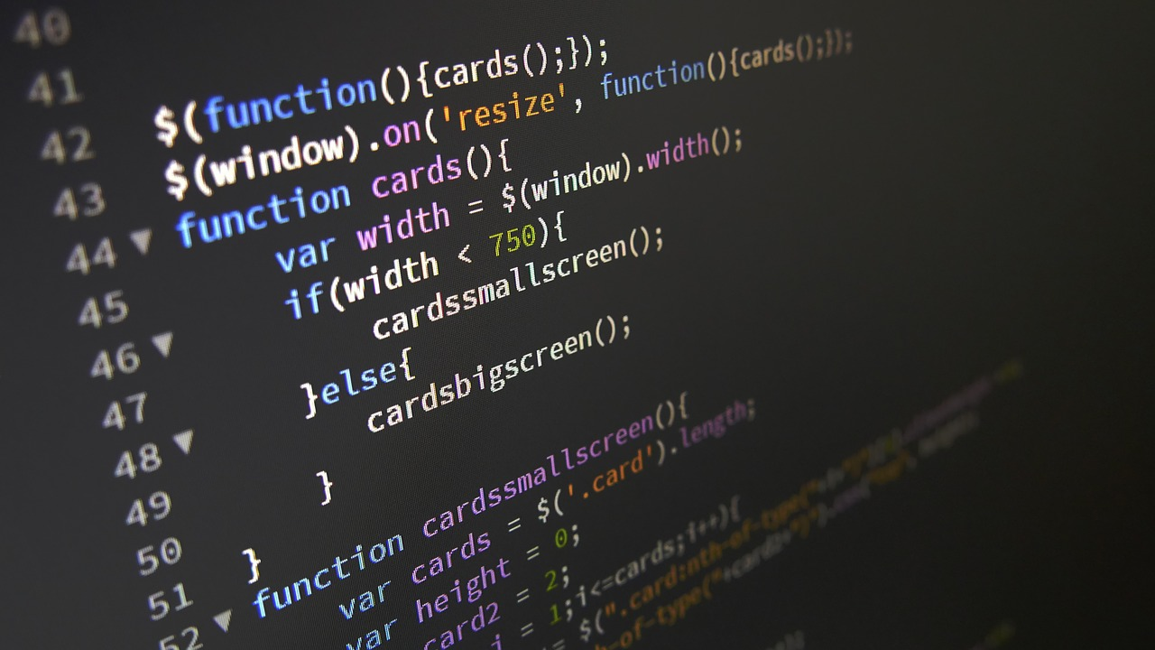 Magecart Affects Hundreds of Thousands of Websites that Continue to Grow