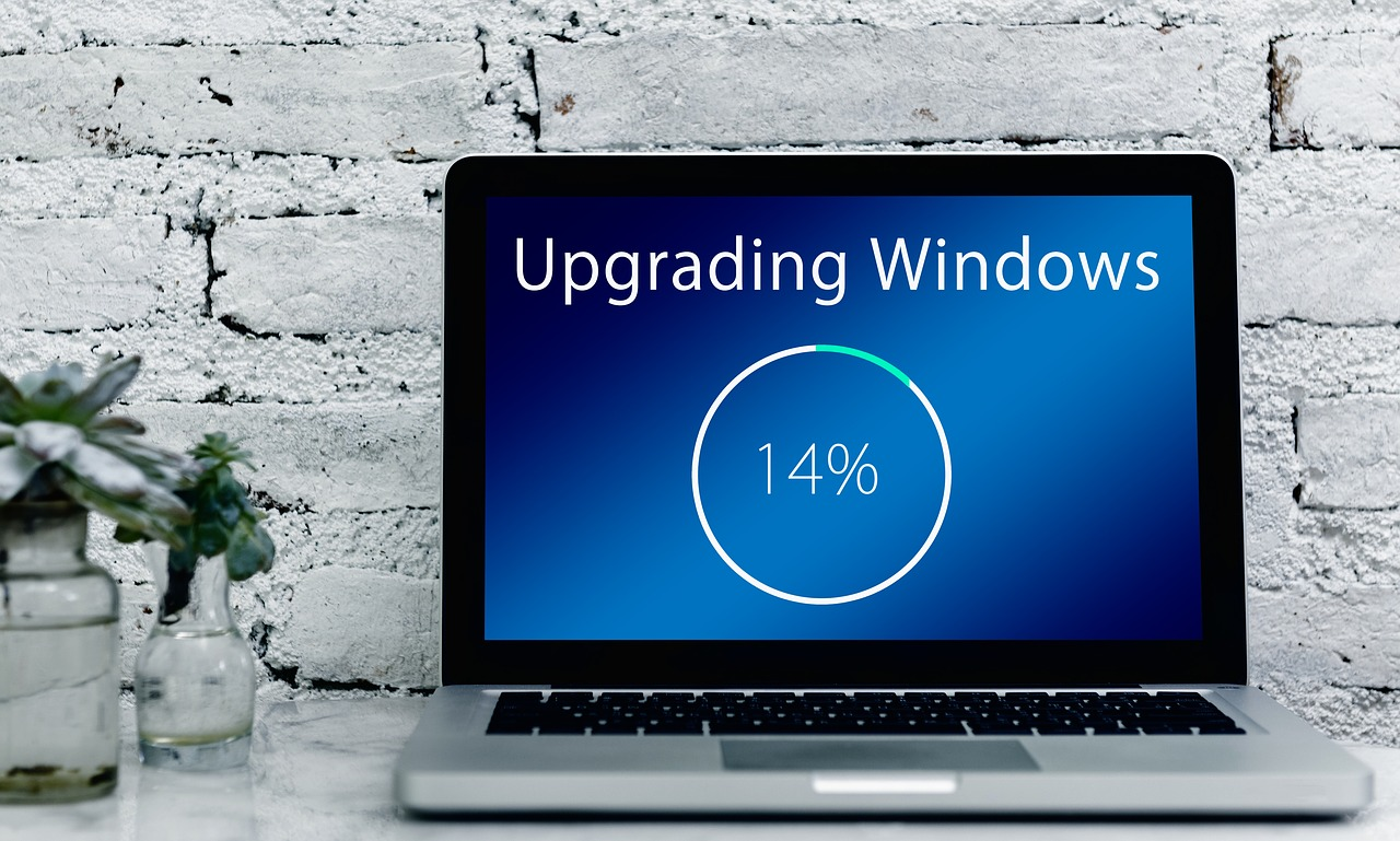 How to Manually Patch Windows 10 Drivers