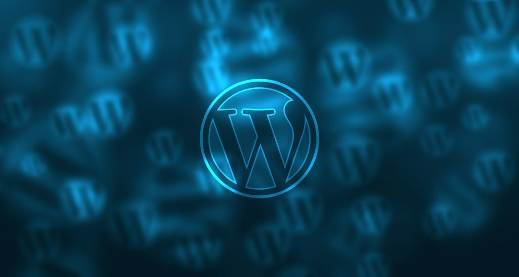 Hackers Hiding Fake WordPress Plugins Backdoor Sites