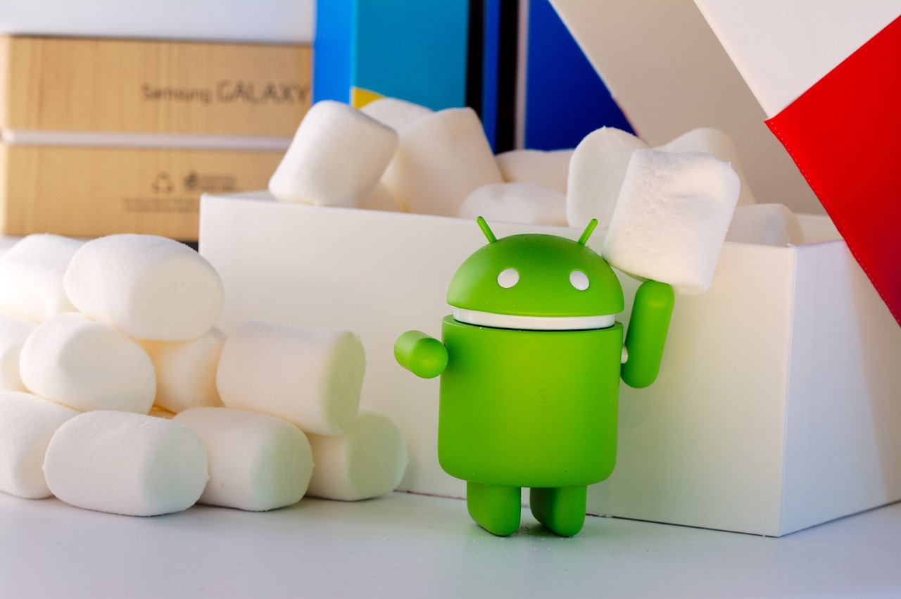Android App Hacking Demonstrated by Researcher Through Intent