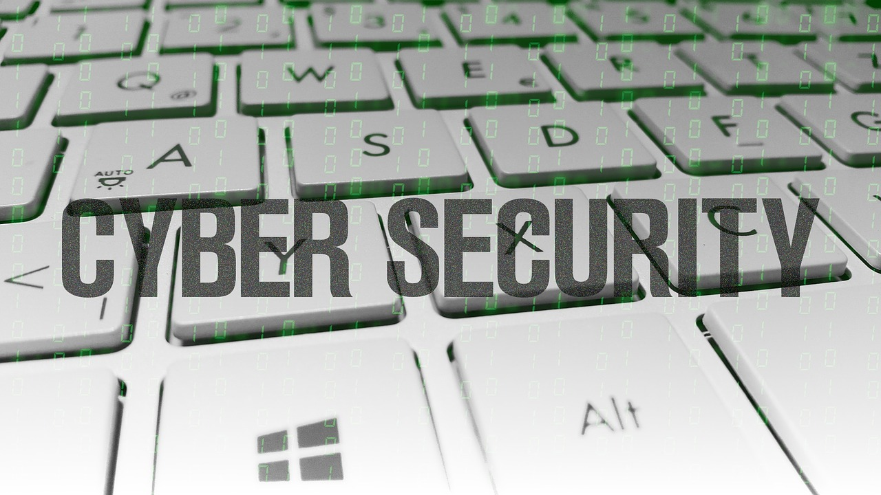Strengthen Cybersecurity with These 3 Rapid Response Steps