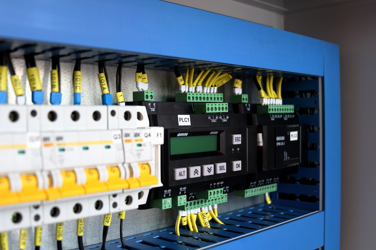 Important Flaw in Industrial Switches Weidmueller Patches
