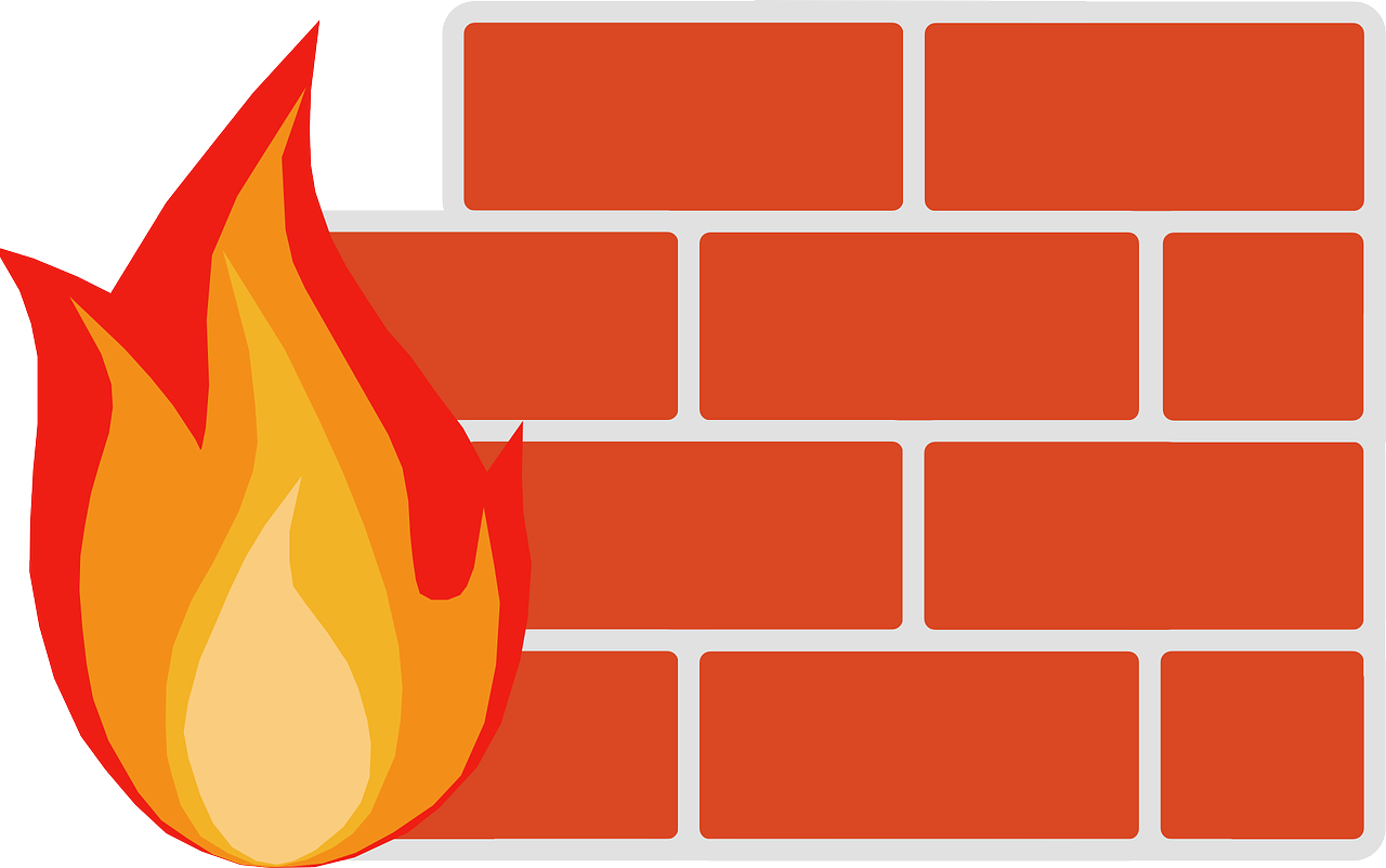 What is Virtual Firewall and How does it Function?