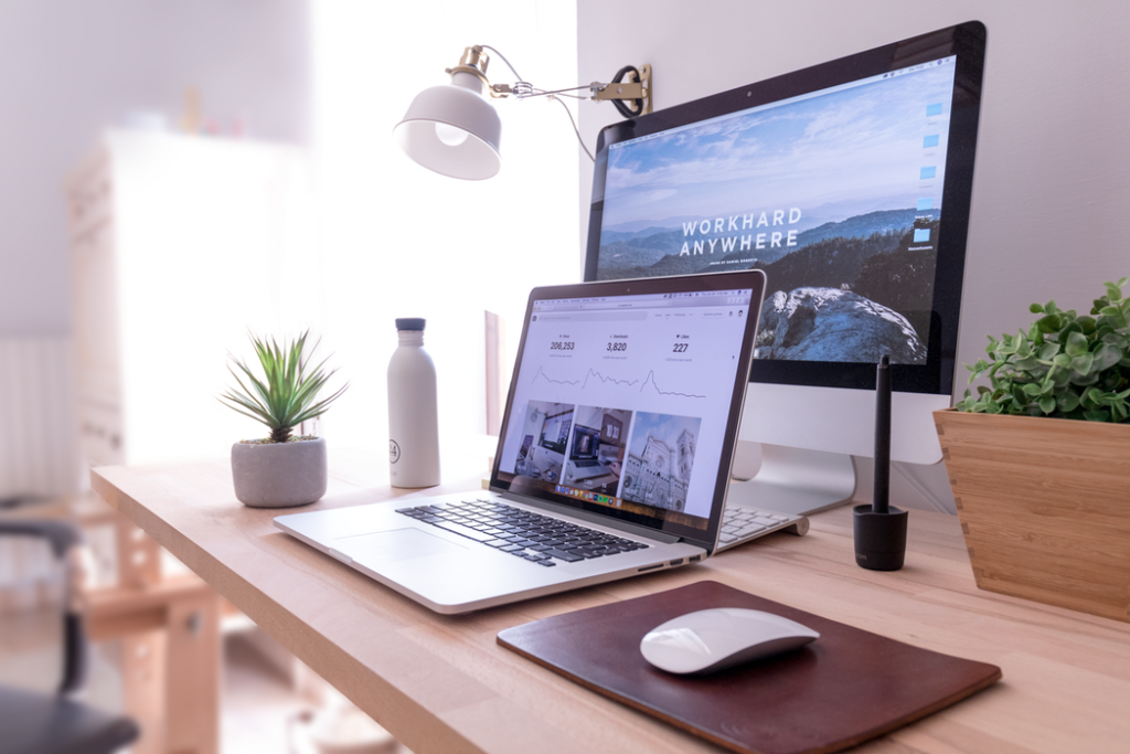 5 Steps You Can Take to Make Your Website More Accessible