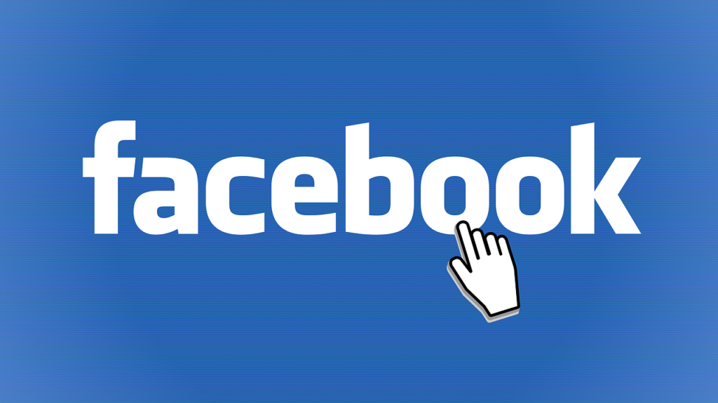 Facebook Bug – A Bad Code Allowed Anyone to View Page Admin