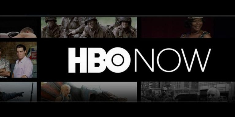 Free Hbo Premium Accounts And Passwords W Se Web Security