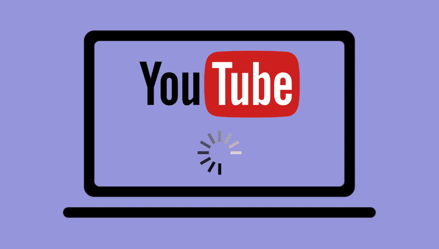 How Can You Create Incredible YouTube Outros for Your Videos?
