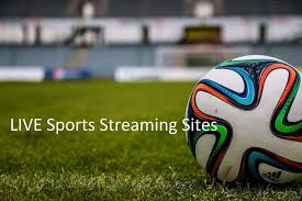 Best Live Soccer Streaming Sites to Watch Football Free of Charge