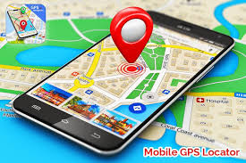 Best Mobile Tracker to Find the Current Location by Phone Number