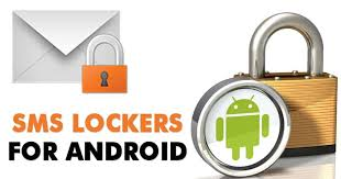 Top Message Locker Applications to Hide Mobile Text Messages