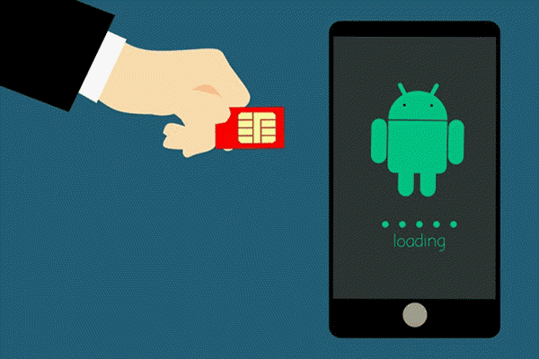 reinsert-sim-card-android