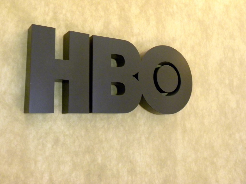 How do I Cancel your HBO Subscription?