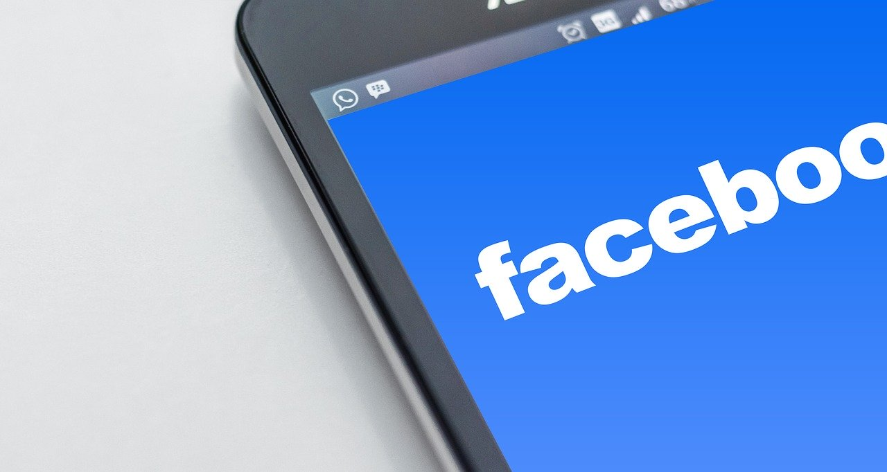 How to Build Facebook Accounts Unlimited