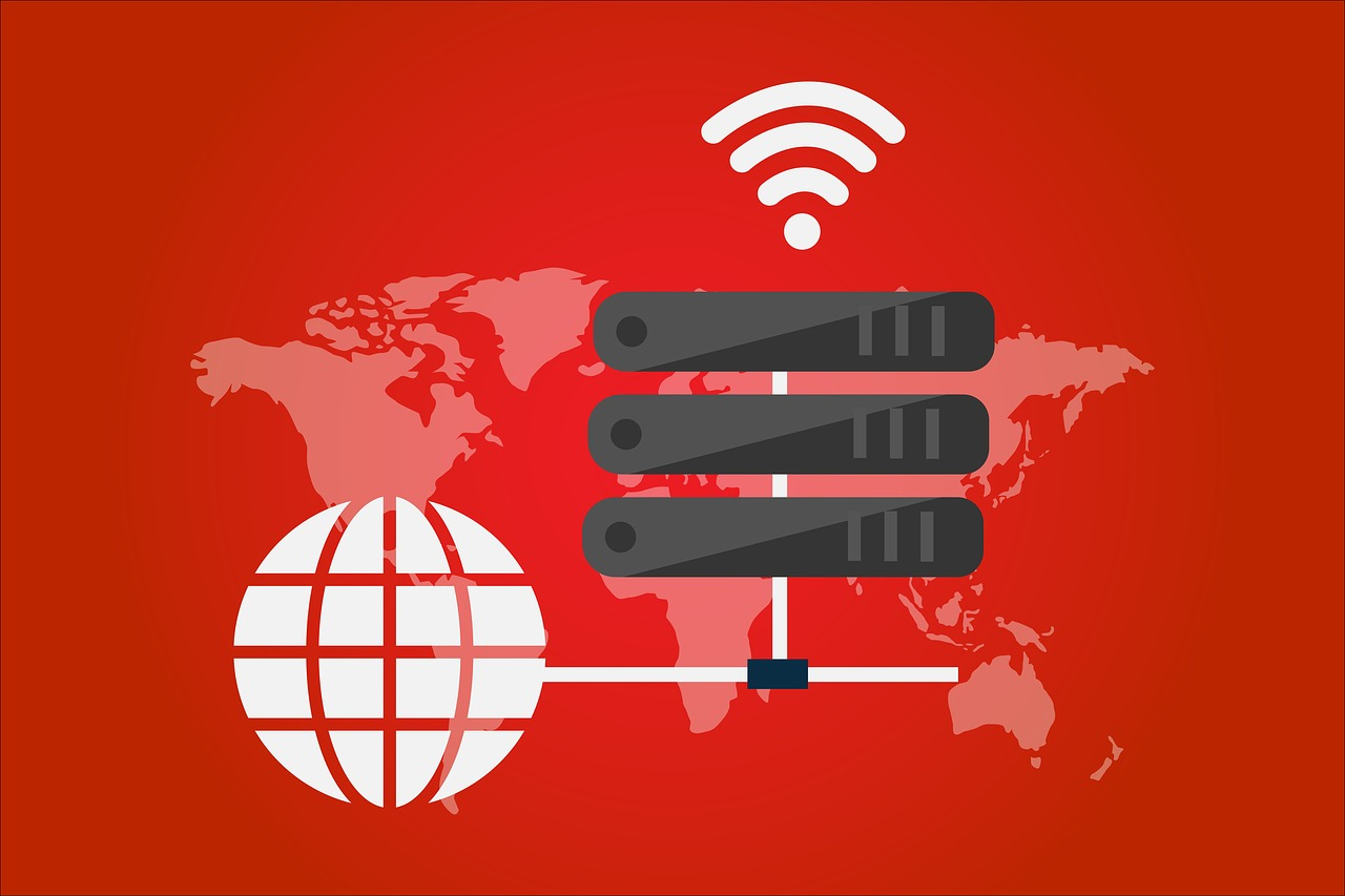 Do you need a Streaming VPN? We've got one for you here
