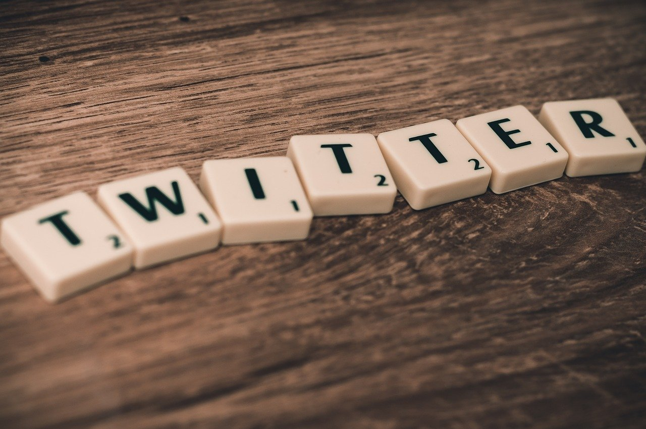 NortonLifeLock Releases Free Tool for Twitter Bots Detection