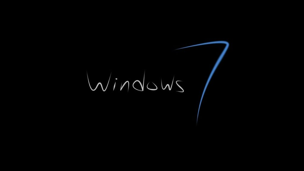 Download Windows 7 For Android