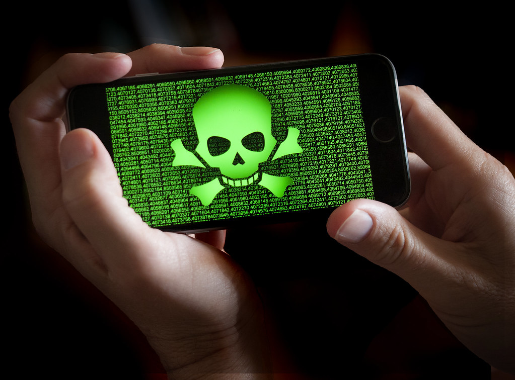 What Apps Need to Be Installed on Any Device to Keep User Security Safe and Sound?