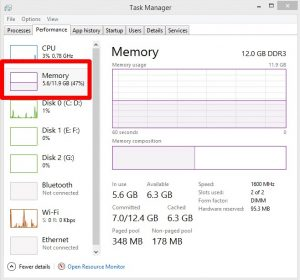do you need 32 gb of ram for gaming - memory